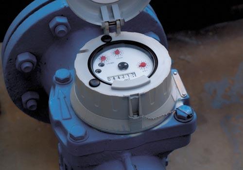 Instrumentation & Measurement