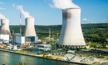 NPP centrale nucléaire RCC-E IEEE